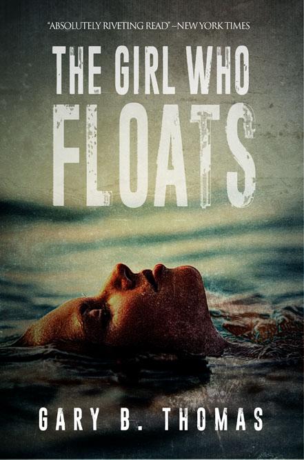 girl who floats