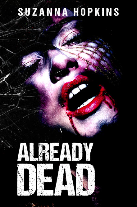 alreadydead