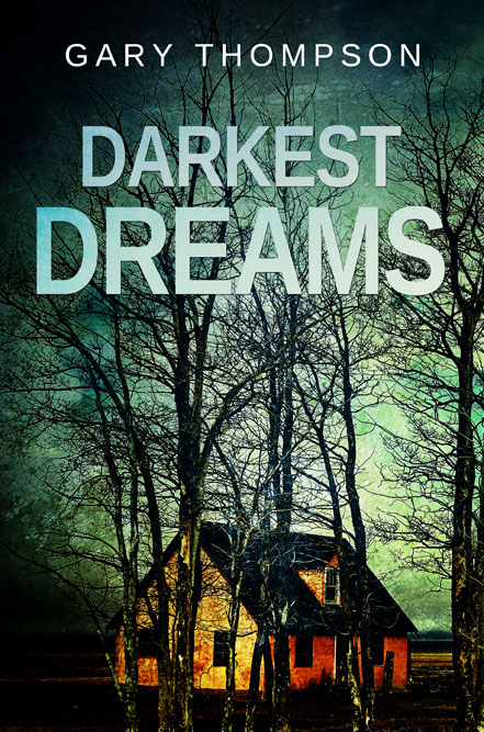 darkestdreams
