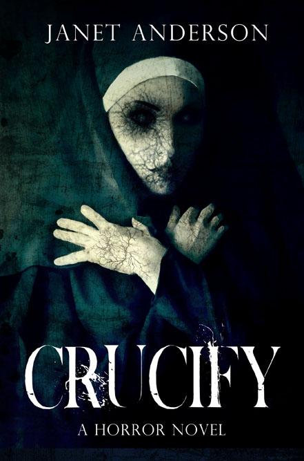 CRUCIFY