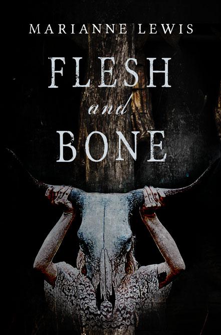 fleshandbone