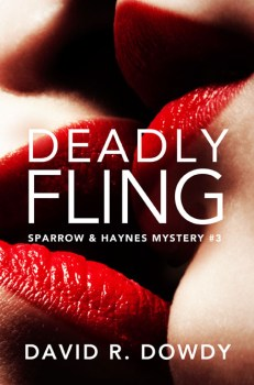 deadly-fling