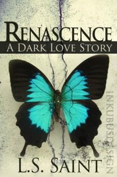 renascence3