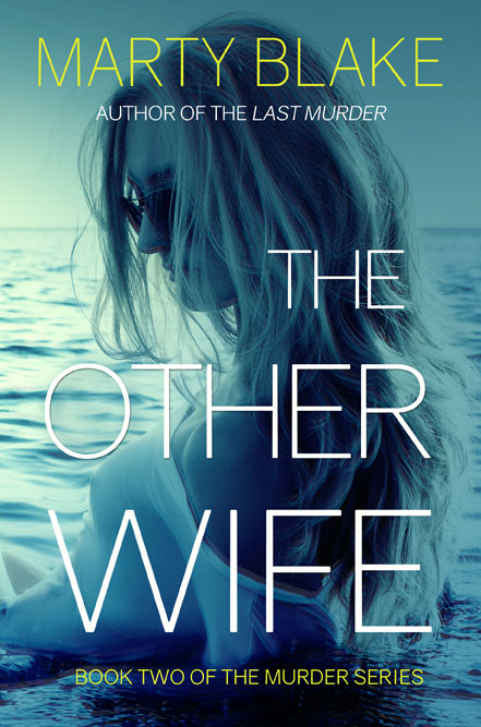 OTHERWIFE