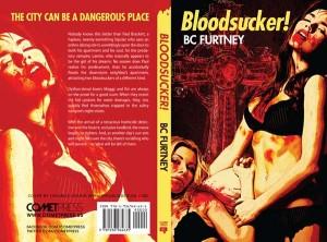 bloodsucker-spread