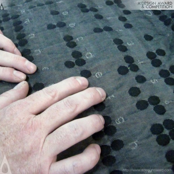 textile-braille-by-cristina-orozco-cuevas