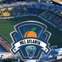 MLL Should Keep the Expansion Going