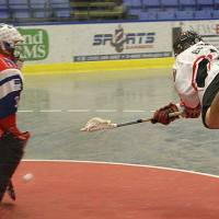 NLL Top 50 Draft Prospects: 20-11