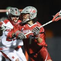 NCAA Team Reviews: Sacred Heart Pioneers
