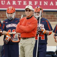 What Impact Might Dom Starsia's Departure Bring To College Lacrosse?