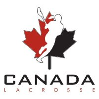 CLA: Canada makes adjustments to roster