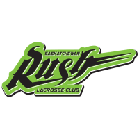 Press Release: Rush set roster for 2018 season