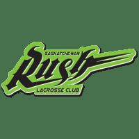 Press Release: Rush set roster for 2018 season