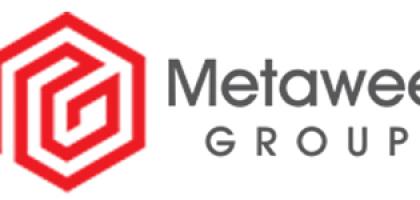 Metawee Group