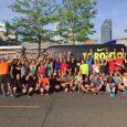 IN Run Crew Week 7