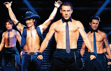 magic_mike_hot_cast_wallpaper-mcconaughey-s-meat-leaves-magic-mike-xxl-let-s-bring-out-the-big-guns-jpeg-91243