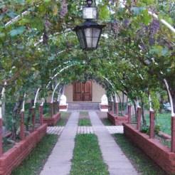 Villa Mia Famiglia