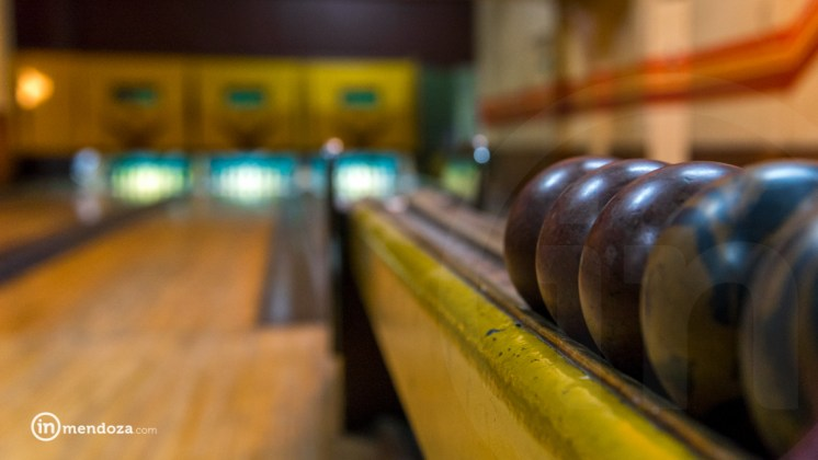 Bowling & Pool-5