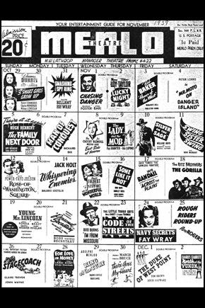 guild theatre bringing movies to menlo for 85 years � inmenlo