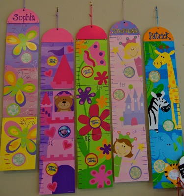 personalized gifts at Occasion in Menlo Park