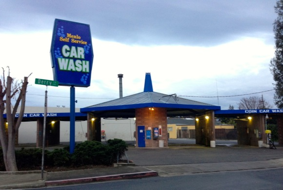 Car Wash Systems Inc  Harrisburg PA  Quality car wash