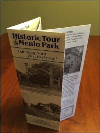 Historical Association tour