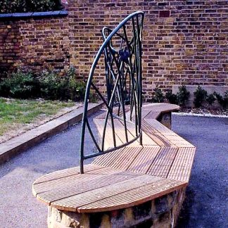 community-garden-furniture-steel-2