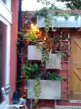 copper_trellis_planters_1