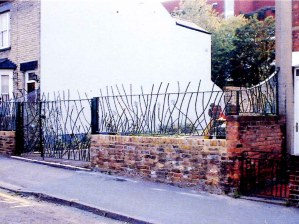 gates-railings-8