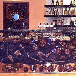 mixedmetal-bar-pub-counter-4