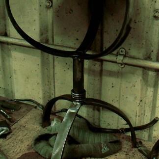 theatre-props-steel-37