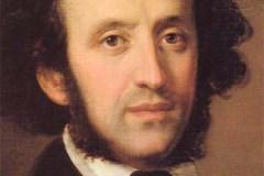 Three Jewish Composers- Three Centuries