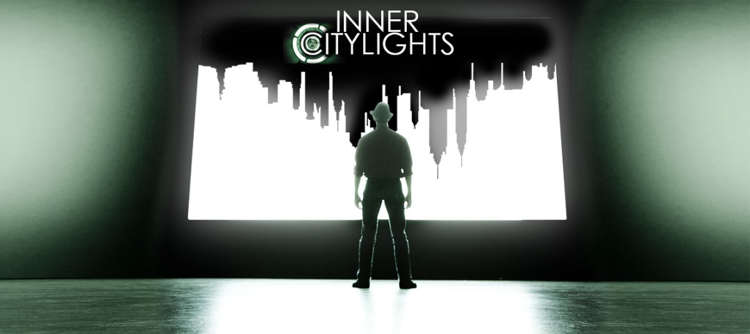 INNERCITYLIGHTS SEPTEMBER 30