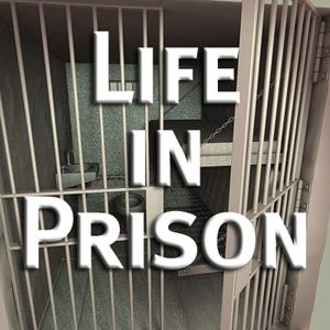 LifeInPrison_answer_1_xlarge