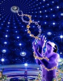 DNA-Awakening-2012