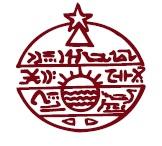 FA logo 2