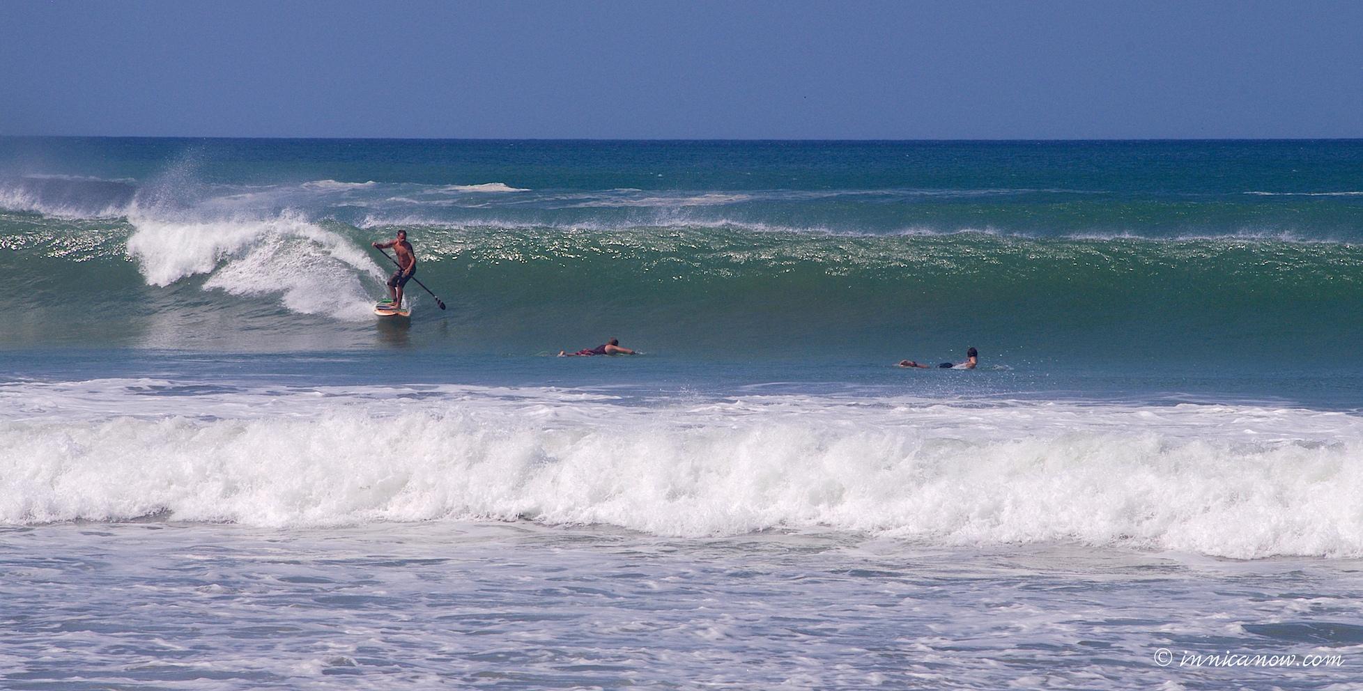 Beach Hotel San Juan Del Sur