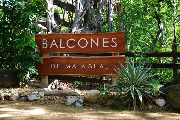 A Unique Place to Stay in San Juan del Sur, Nicaragua: The Luxury Vacation Villa Casa Culebra