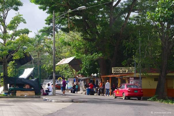 90 day tourist visa renewal