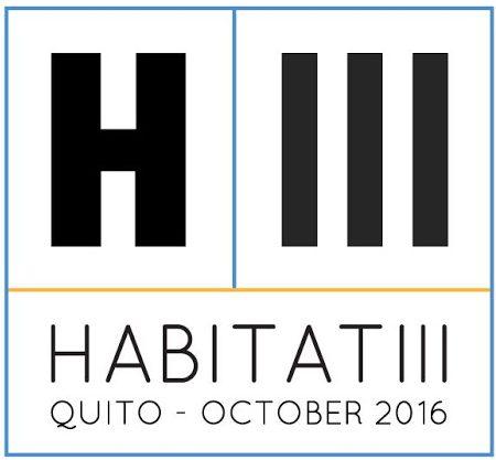 habitat-iii_small