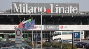 milano_linate
