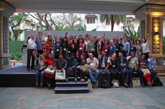 FSM4 conference