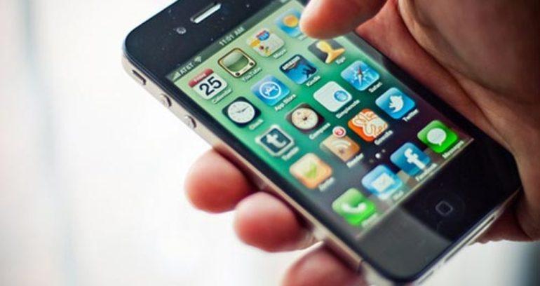 mobile_social