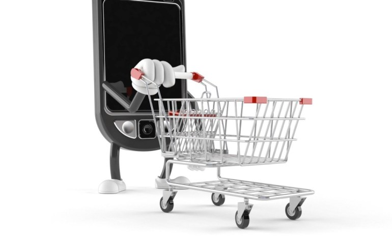 6 причин, мешающих пользователям мобильного интернета совершать онлайн покупки