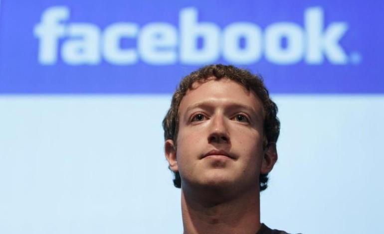 10 компаний, пытавшихся купить Facebook
