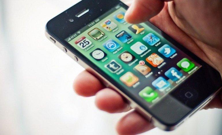 5 советов по привлечению мобильных пользователей
