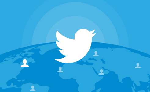 Twitter представил расширенные возможности языкового таргетинга для рекламодателей