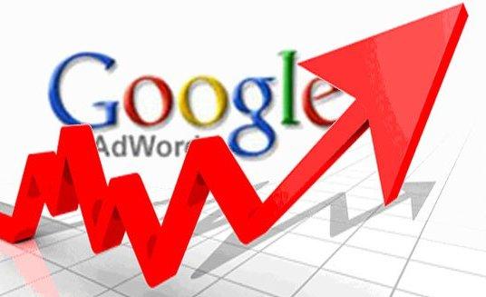 AdWords таргетирует мобильную рекламу по приложениям