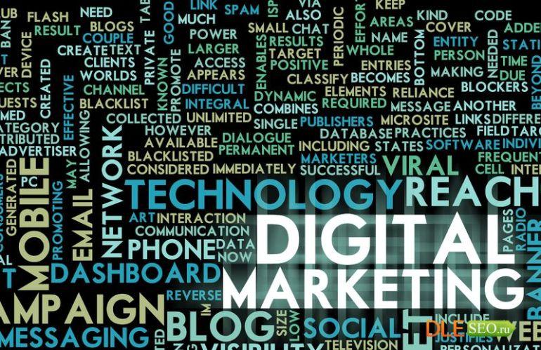 1361540962_digitalmarketingcoursehumetraining