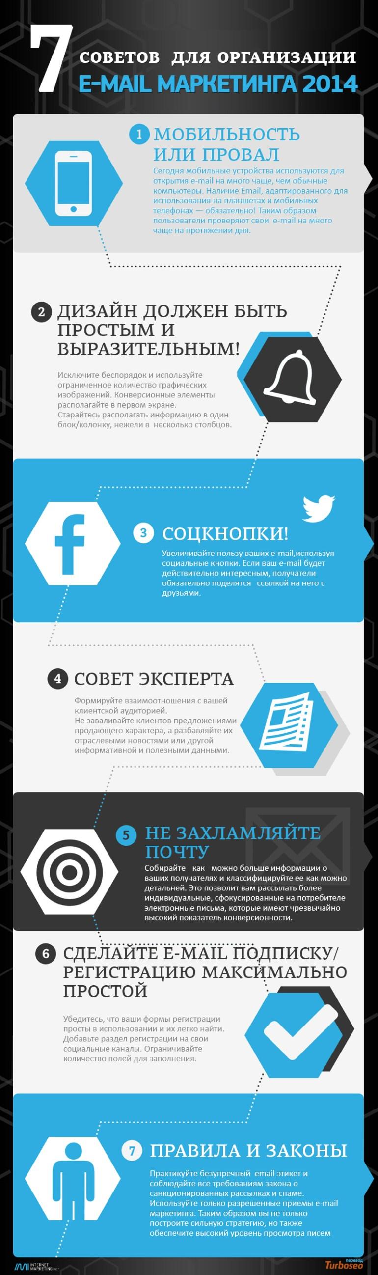 7emailmarketingtips_rus.jpg7emailmarketingtips_rus